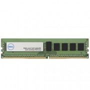 DELL 8 GB CERTIFIED MEMORY MODULE DDR4 RDIMM 2666MHZ