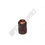 Accesoriu sudura Duza ceramica YLP-1608 (CUT160)
