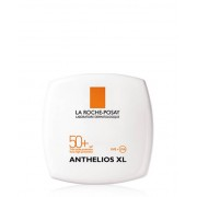 La Roche Posay-Phas (L'Oreal) La Roche-Posay Anthelios Xl Crema-Compatta Spf 50+ Tonalità 01 9g
