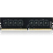 Team Group RAM-geheugen 16GB DDR4-2400