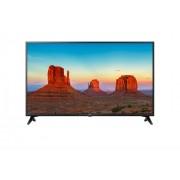 LG 49UK6200PLA Televizor, UHD, Smart TV, Wi-fi