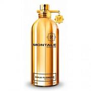 Montale Gold Flowers Б.О. EDP 100 ml унисекс