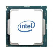 Процессор Intel Core i7-8700K Coffee Lake (3700MHz, LGA1151 v2, L3 12288Kb)