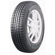Bridgestone Neumático B330 Evo 185/70 R14 88 T