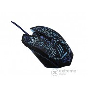 Mouse uRage Illuminated 2 gamer