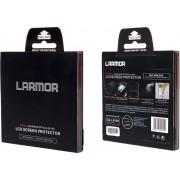 GGS Larmor Screen Protector Fuji X-T1