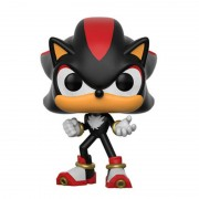 Pop! Vinyl Figura Pop! Vinyl Shadow - Sonic The Hedgehog