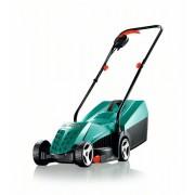 Косачка за трева ARM 32, 1.200 W, 13 Nm, B=32 cm, 6,8 kg, 0600885B03, BOSCH