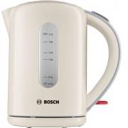 Kuvalo za vodu Bosch TWK7607