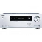 Onkyo Amplificador ONKYO TX-SR494-S (Plata - 7.2 canales)