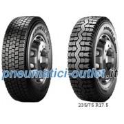 Formula Formula Drive ( 13 R22.5 156/150K doppie indicazioni 154/150L )