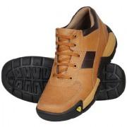 Elvace New Stylish Boot-5052