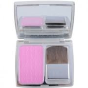 Dior Rosy Glow colorete tono 001 Petal 7,5 g