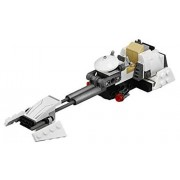 Star Wars LEGO Star Wars Rebels Imperial Speeder Bike [Loose]