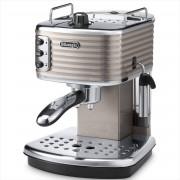 DeLonghi MACCHINA CAFFE' POLVERE/CIALDE ECZ351BG
