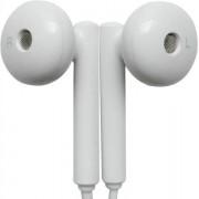 Huawei AM115 Earphone In-Ear, A