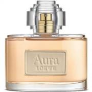 Loewe aura eau parfum, 120 ml