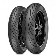 Pirelli Angel CiTy ( 90/80-17 TL 46S M/C, Első kerék )