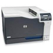 Hewlett & Packard Laserdrucker - Hewlett & Packard