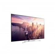LG TV LED 4K Ultra HD 165 cm LG 65SJ850V