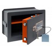 Caja Fuerte Plus C Electronica 181040