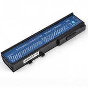 Replacement Laptop Battery For Acer Extensa 4630Z 6 Cell