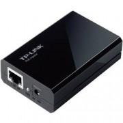 TP-LINK PoE injektor TP-LINK TL-PoE150S, 1 GBit/s