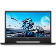 """Dell G5 15 - 5590, Core i7-8750H (6-Core, 9MB, up to 4.1GHz), 15.6"""" (1920x1080) Anti-glare, 8GB (1x8GB) DDR4 2666MHz, 128GB"""