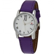 Evelyn PR-210 Analog Watch - For Women