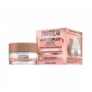 Dermolab Anti Eta Plus + Crema Viso E Collo N