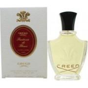 Creed Fantasia De Fleurs Eau De Parfum 75ml Vaporizador