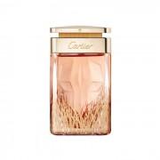 Cartier La Panthère Limited Edition Eau De Perfume Spray 75ml