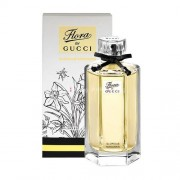 Gucci Flora by Gucci Glorious Mandarin 100ml Eau de Toilette за Жени
