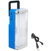 X-EON L5-b OliteRock 16SMD Rechargeable Emergency Light - Portable 10W -Mix Colour