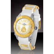 AQUASWISS SWISSport G Watch 62G0017