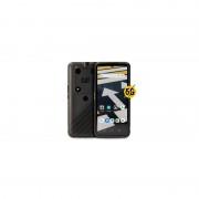 Tarjeta gráfica gigabyte nvidia gt710 1gb