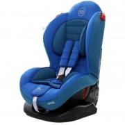 Scaun auto Swing Melange Blue Coto Baby