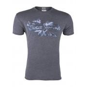 PEPE JEANS T-Shirt Pepe Jeans Robinia Grey