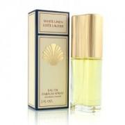 Estee lauder white linen eau de parfum 30 ml spray