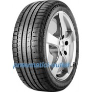 Continental ContiWinterContact TS 810 S ( 255/45 R18 99V , MO )