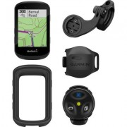 Garmin Edge 530 Mountain Bike Bundle GPS Cycling Computer