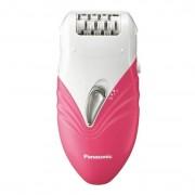 Panasonic Epilator ES-WS24