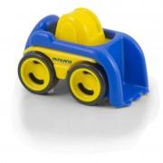 Excavator Minimobil 18