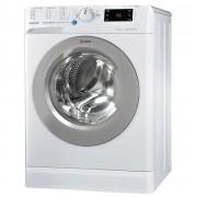 Masina de spalat rufe Indesit BWE 91484X WSSS EU 9kg 1400 rpm Clasa A Alb