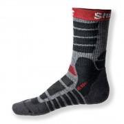 Планински чорапи с Мерино вълна Shushon Descender