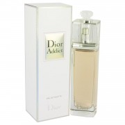 Dior Addict by Christian Dior Eau De Toilette Spray 3.4 oz