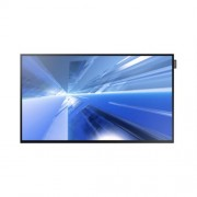 32'' LED Samsung DC32E-FHD,330cd,MP,slim,16/7