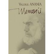 Memorii/Valeriu Anania