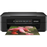 EPSON All-in-one Expression Home XP-245 (C11CF32403)