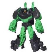 Jucarie Transformers Robots In Disguise Legion Class Grimlock
